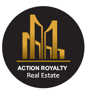 Action Royalty Group